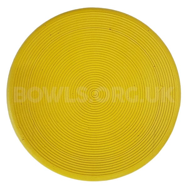 Yellow Bowls Footer