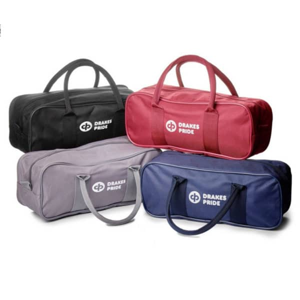 Crown Green Bowls Bags