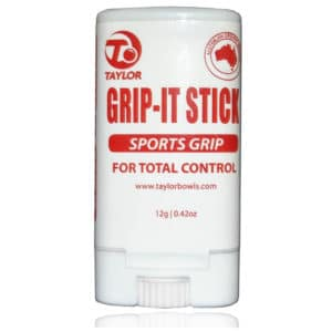 taylor grip it stick